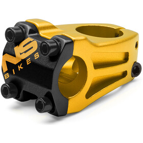 NS Bikes Chemical Potencia Ø31,8mm, gold